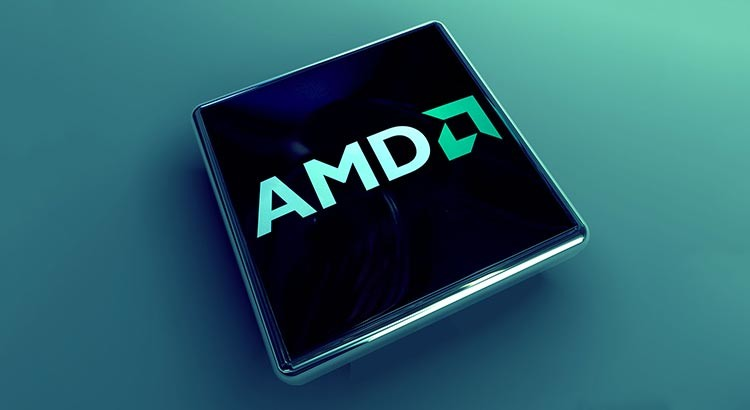 amd_featured_image