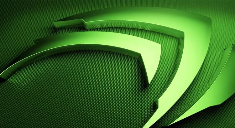 featured_image_nvidia