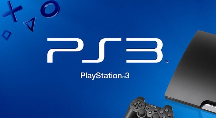 Improving design PlayStation 3: cooling mod - Pasha4ur Blog